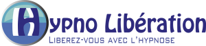 LogoLongVECT